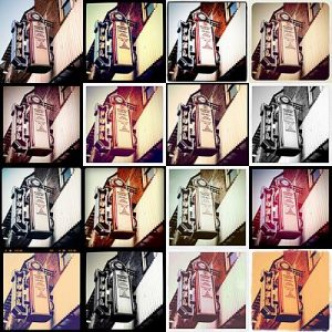 400px-instagram_collage_with_15_different_filters