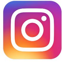 instagram インスタ